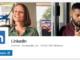 【Linkedin】海外フリーランス・リモート案件の仕事を受注する方法と使い方
