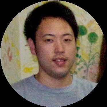 安部怜史 Satoshi Abe・海外フリーランスマーケター