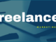 【海外フリーランス】SEO・デジタルマーケターの筆者の場合: 仕事内容・案件の取り方・報酬収入まで公開