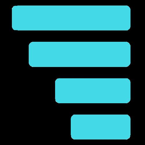 Marketize(マーケタイズ)のロゴアイコン