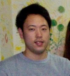 Satoshi Abe (安部 怜史)